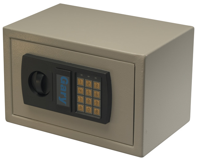 Safes Supplies, Item Number 1437897