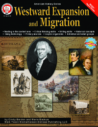 US History Books, Resources, History Books Supplies, Item Number 1438054