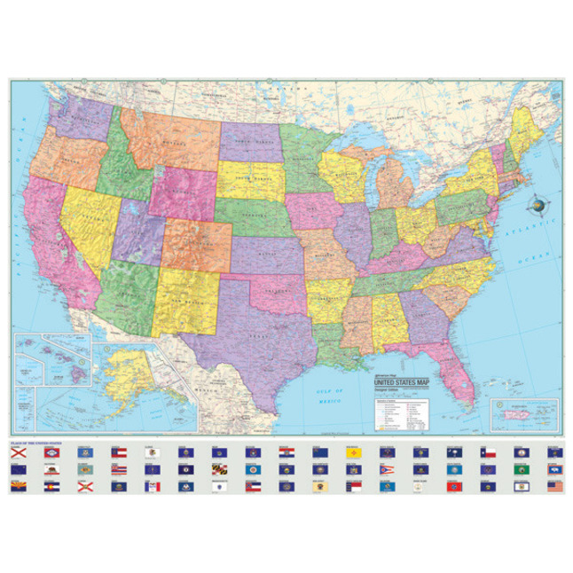 Maps, Globes Supplies, Item Number 1438074