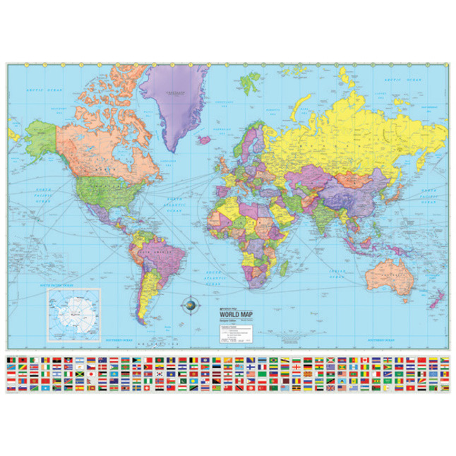 Maps, Globes Supplies, Item Number 1438083