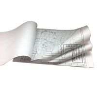 Maps, Globes Supplies, Item Number 1438088