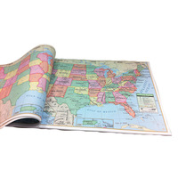 Maps, Globes Supplies, Item Number 1438089