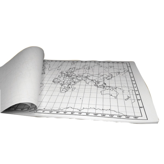 Maps, Globes Supplies, Item Number 1438092