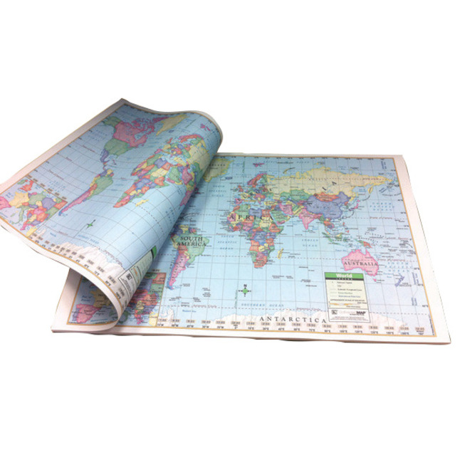Maps, Globes Supplies, Item Number 1438093