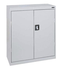 Storage Cabinets, General Use Supplies, Item Number 1438316