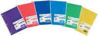 Wirebound Notebooks, Item Number 1438378