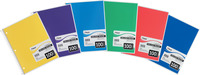 Wirebound Notebooks, Item Number 1438379