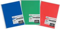 Wirebound Notebooks, Item Number 1438380