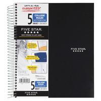 Wirebound Notebooks, Item Number 1438386