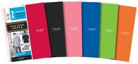 Wirebound Notebooks, Item Number 1438387