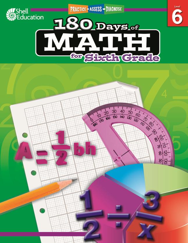 Math Intervention, Math Intervention Strategies, Math Intervention Activities Supplies, Item Number 1438446