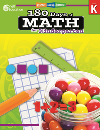 Math Intervention, Math Intervention Strategies, Math Intervention Activities Supplies, Item Number 1438447