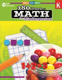 Math Intervention, Math Intervention Strategies, Math Intervention Activities Supplies, Item Number 1438447