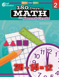 Math Intervention, Math Intervention Strategies, Math Intervention Activities Supplies, Item Number 1438449