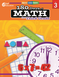 Math Intervention, Math Intervention Strategies, Math Intervention Activities Supplies, Item Number 1438450