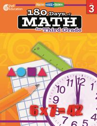 Math Intervention, Math Intervention Strategies, Math Intervention Activities Supplies, Item Number 1438450