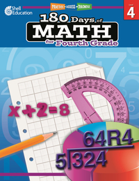 Math Intervention, Math Intervention Strategies, Math Intervention Activities Supplies, Item Number 1438451