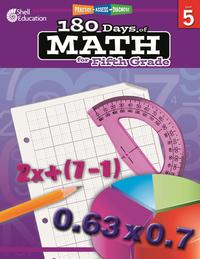 Math Intervention, Math Intervention Strategies, Math Intervention Activities Supplies, Item Number 1438452