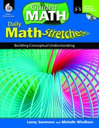 Math Books, Math Resources Supplies, Item Number 1438453
