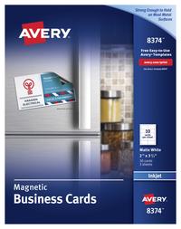Business Cards, Item Number 1438514