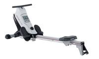 Cardio Equipment, Cardio Exercise Equipment, Best Cardio Equipment, Item Number 1438527