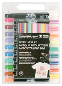 Specialty Markers, Item Number 1438723