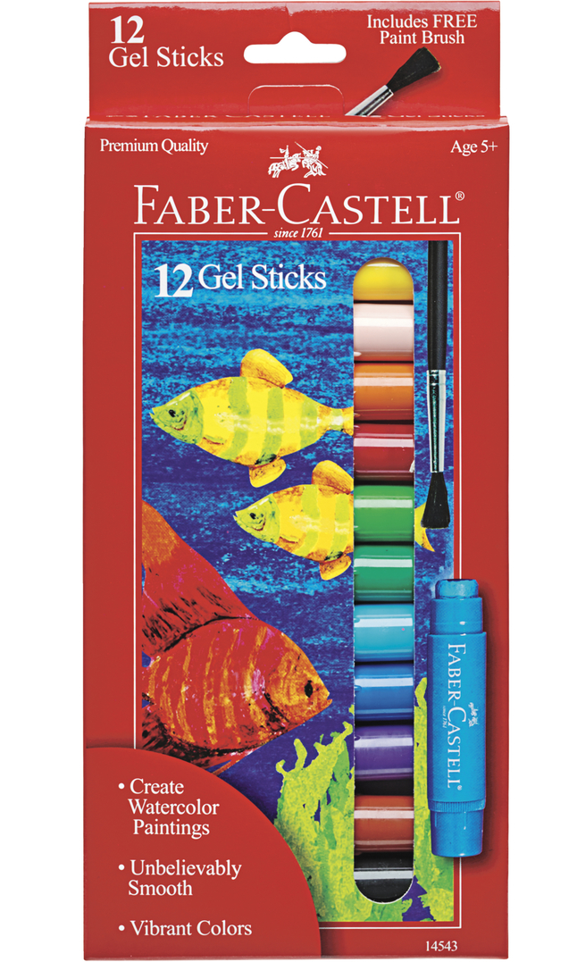 Specialty Crayons, Item Number 1438853