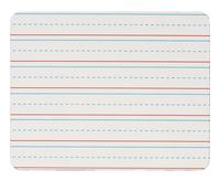 Dry Erase Response Paddles, Item Number 1438933