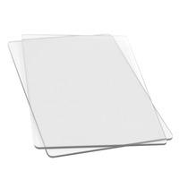 Paper Cutter, Item Number 1439247