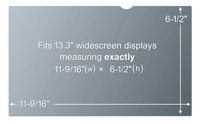 Privacy Screens, Screen Protectors, Computer Privacy Screens Supplies, Item Number 1439324