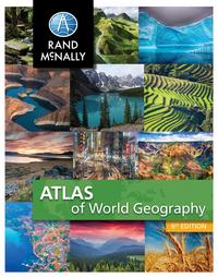Atlas, Item Number 1439371