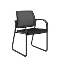 Guest Chairs Supplies, Item Number 1439460