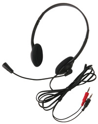 Headphones, Earbuds, Headsets, Wireless Headphones Supplies, Item Number 1543846