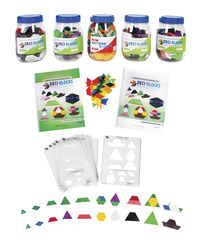 Fraction Games, Books, Activities, Fraction Books, Fraction Activities Supplies, Item Number 1439734