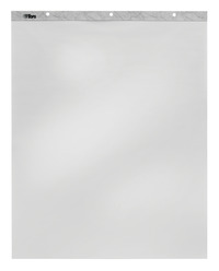 Easel Paper, Easel Pads, Item Number 1439838