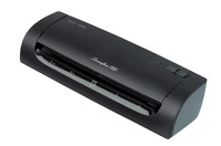 Laminators, Item Number 1439907