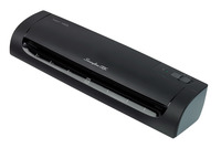 Laminators, Item Number 1439908