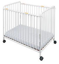 Compact Crib, Item Number 1575986