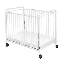 Compact Crib, Item Number 1575988