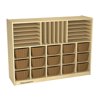 Cubbies Supplies, Item Number 1440341
