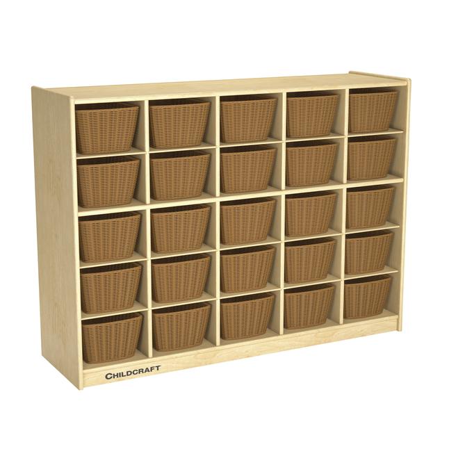Cubbies Supplies, Item Number 1440345