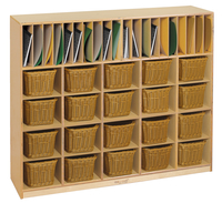 Cubbies Supplies, Item Number 1440346