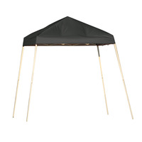 Outdoor Canopies & Shelters Supplies, Item Number 1440589