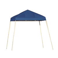 Outdoor Canopies & Shelters Supplies, Item Number 1440590