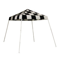 Outdoor Canopies & Shelters Supplies, Item Number 1440591
