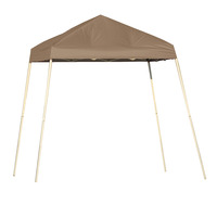 Outdoor Canopies & Shelters Supplies, Item Number 1440592