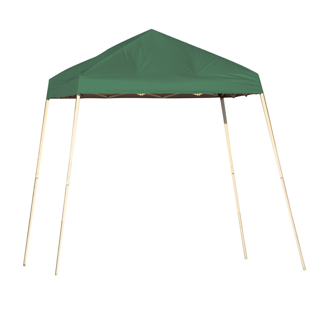 Outdoor Canopies & Shelters Supplies, Item Number 1440593
