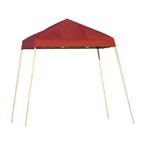 Outdoor Canopies & Shelters Supplies, Item Number 1440594