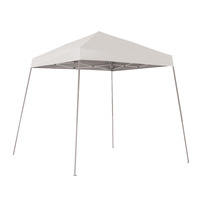 Outdoor Canopies & Shelters Supplies, Item Number 1440595
