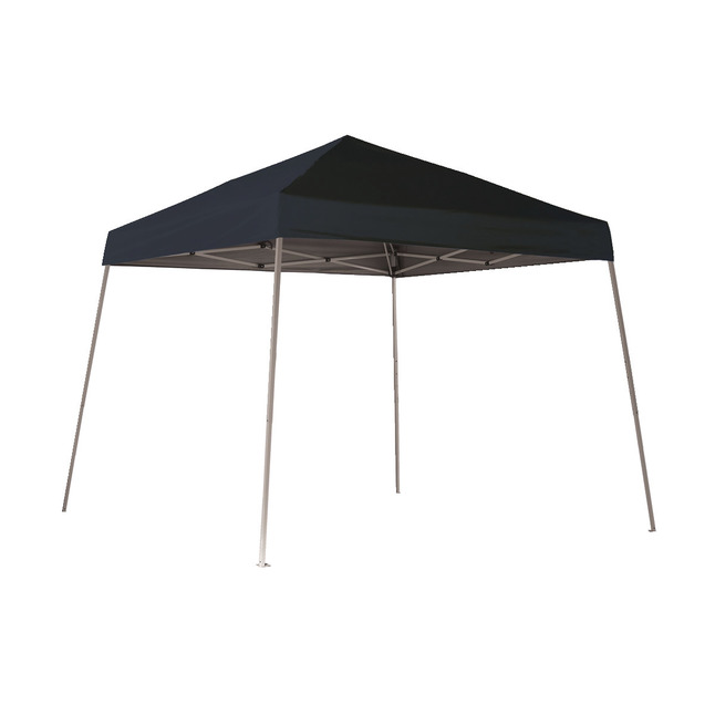 Outdoor Canopies & Shelters Supplies, Item Number 1440596